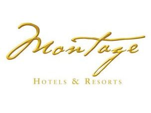 Montage Resort Hotels- Two Night Stay