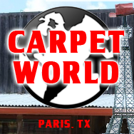 Gift Certificate To Carpet World 75 Category Home Accessories