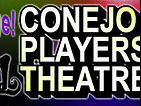 Conejo Players Theatre - 4 Tickets to Any S...