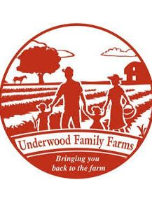 Underwood Family Farms - Family Season Pass