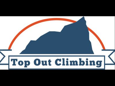 Top Out Climbing - 6 Day Passes and All Ren...