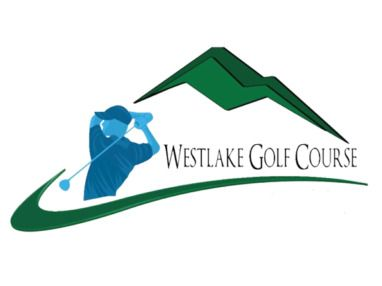Westlake Golf Course - Round of Golf for Tw...