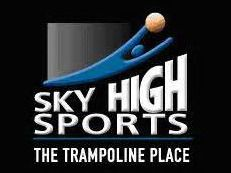 Sky High Sports - Four Jump Passes