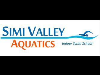Simi Valley Aquatics - 2 Hour Birthday Part...