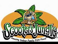 Scooter's Jungle: 5 All Age Passes and More