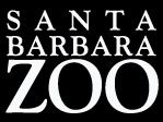 Santa Barbara Zoo - Two Guest Passes