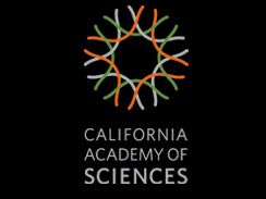 California Academy of Sciences - Four Admis...