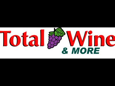 Total Wine and More - Private Wine Class fo...