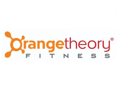 Orangetheory Fitness - 2 Sessions and water...