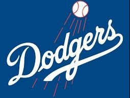 Dodgers - 4 MVP Loge Level Tickets for a Re...
