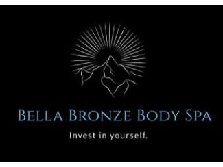 Private Party for Six! Spa Day at Bella Bronze Body ...