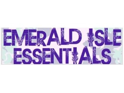Gift Package of Essential Oils by Emerald Isle Essen...