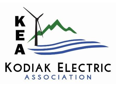 $75 Credit with Kodiak Electric Association