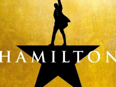 Hamilton! - 2 tickets/2 nights/2 flights - One Amazing Weekend in New York City!