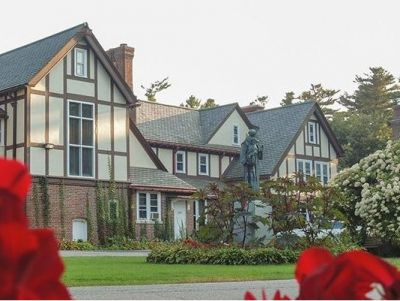Franciscan Guest house in Kennebunk, Maine $280 Gift Certificate