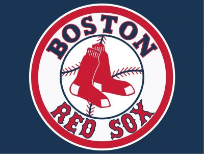 Red Sox Tickets 4/30