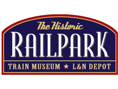 Tickets for Two to the Railpark Train Museum