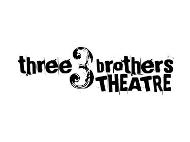 Three Brothers Theatre Spring 2020 Season Passes for Two
