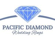 Bling, Bling! Your Diamond is Calling! $1,000 Pacific Diamond Gift Certificate