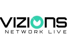 Own your own TV Channel with Vizions Network Live!