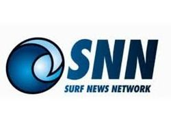 Local Business Owners! 30 Second Radio Ad on SNN Hawaii-Top 2 Bidders