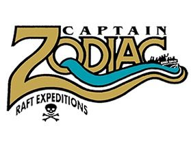 Captain Zodiac Raft and Snorkel Adventure for 2 guests
