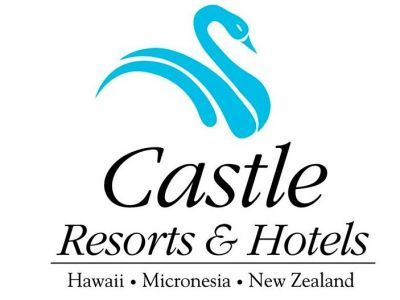Castle Resort and Hotel - 2 Night Stay at the Kamaole Sands, Maui