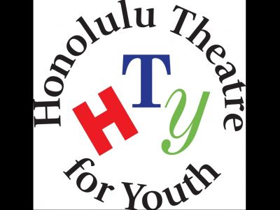 Honolulu Theatre for Youth - Two Adults and Two Youth Tickets