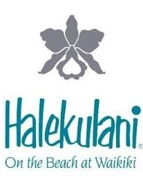 Halekulani-Sunday Brunch for Two at Orchids - Top 2 Bidders