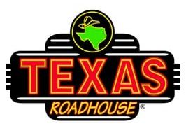 Texas Roadhouse Bucket