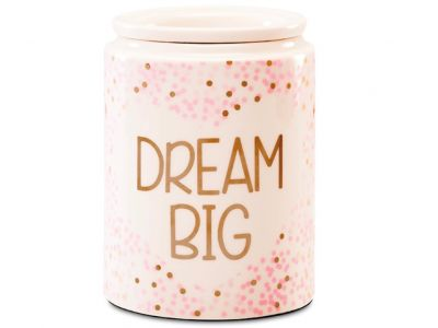 Scentsy ''Dream Big'' Warmer