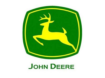 <b>Nothing Beats a 'Deere</b><br />John Deere Collectibles