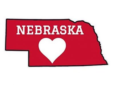 All Things Nebraska