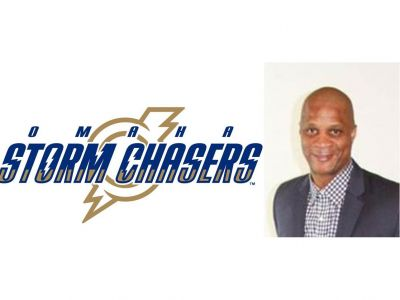 Two Omaha Storm Chasers Suite Tickets with Darryl Strawberry