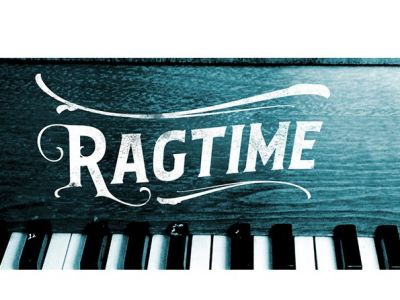 <b>'Off Broadway'</b><br />'Ragtime' Opening Weekend & Chilli's $50 Gift Card