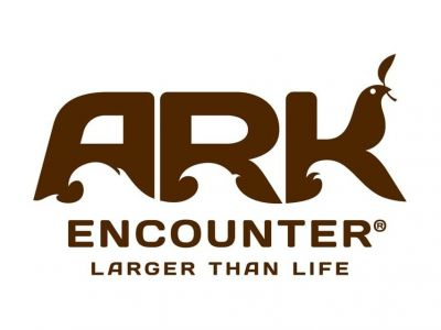 <b>Two-by-Two</b><br />   Ark Encounter, Creation Museum; Costco & Meal Cards