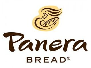 Panera Bread Pick Two for a Year