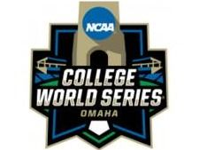 College World Series  Basket