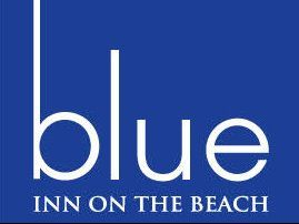 One Night Stay at Blue - Inn on the Beach!