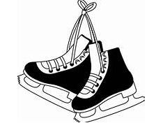 Phillips Academy Ice Rinks - 5 Pass Skate a...