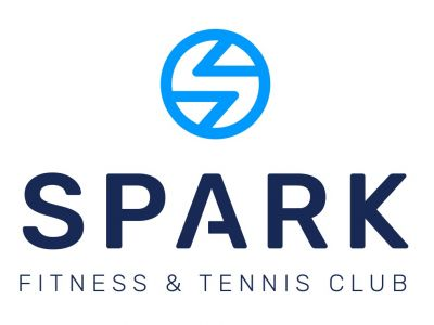 One-Month Unlimited Membership to Spark Fit...
