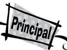 West Elementary School - Principal for the ...