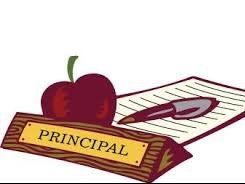 Wood Hill Middle School - Principal for the...