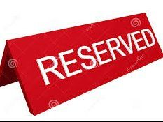 Doherty Middle School - Reserved Seating at...