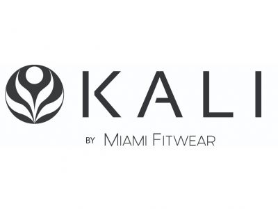$100 Gift Certificate to Miami Fitwear