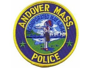 Andover Police Department Behind-the-Scenes...