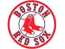 Two (2) Tickets to the Boston Red Sox, Sund...