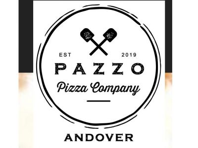$100 Gift Certificate to Pazzo Pizza Co.
