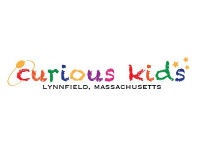 One Curious Kids Lynnfield Enrichment Works...