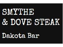 $100 Gift Certificate to Smythe & Dove ...